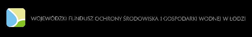 logo_wfosigw-1